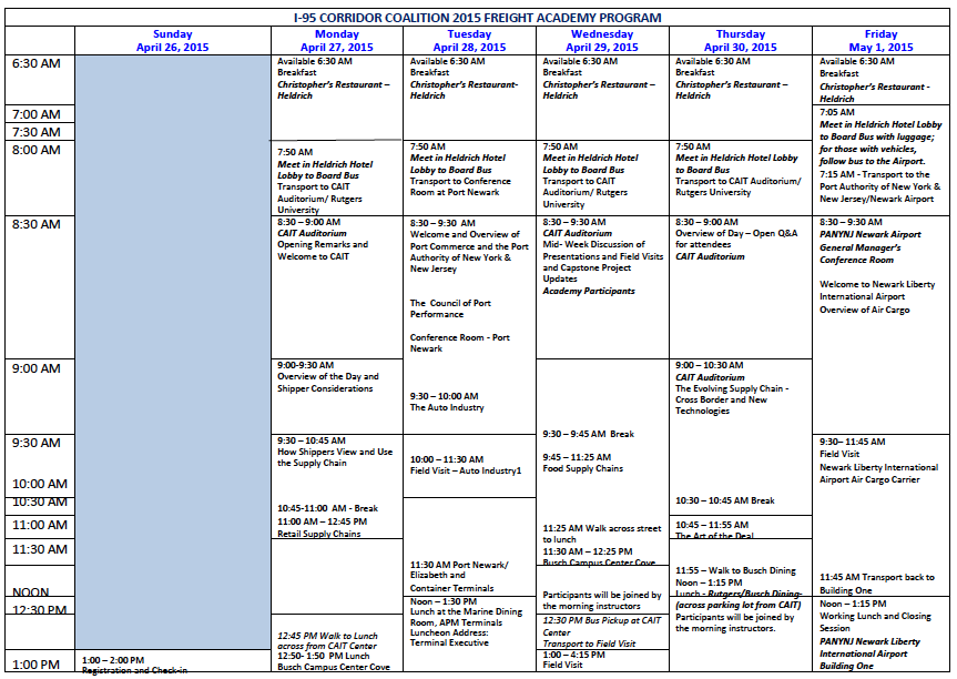 Program agenda agenda 2015 thecheapjerseys Choice Image