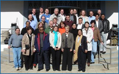 2008 Graduates